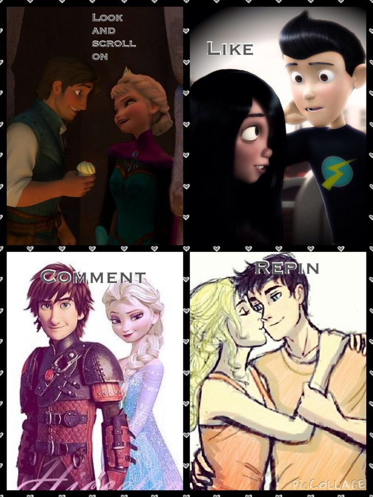 ONLY PERCABETH. NOTHING ELSE
