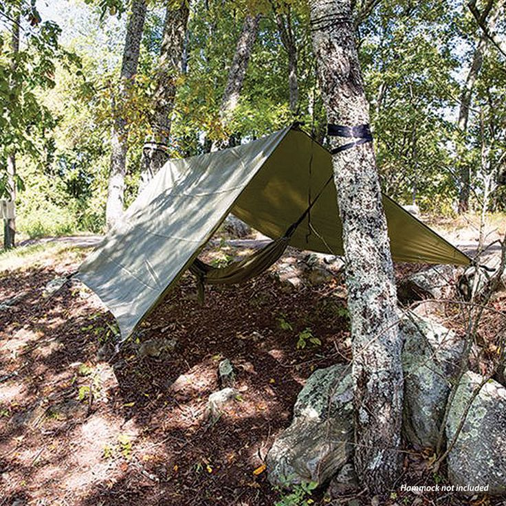80 best camping images on Pinterest | Tent, Tents and Camping gear