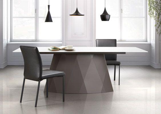 Diamond *new*   Trica Furniture