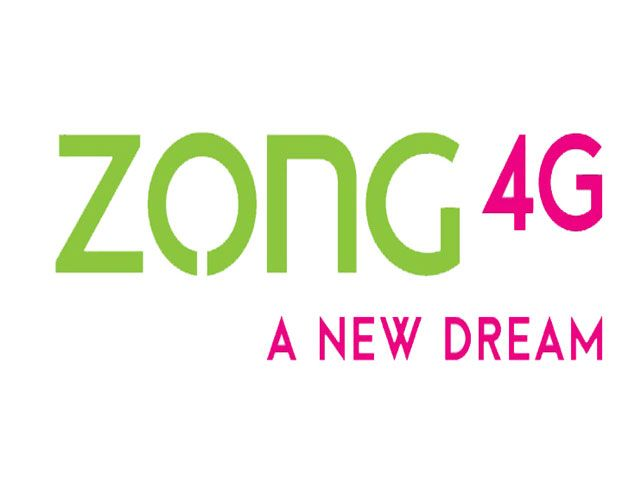 Zong Whatsapp Offer Video Voice Calls Video Sharing Downloading Picture Sharing Text Voice Messages How To Sub Internet Packages Networking Data Network