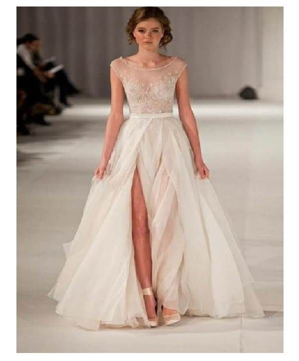 Wedding Dresses For Hippie Women Hipster Prom Dresses Women