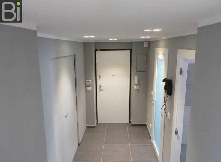1000 idee su ingresso moderno su pinterest casali for Ingresso casa moderno
