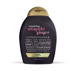Conditioner | OGX ® Beauty. Pure & Simple
