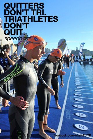 Let #TriathlonResearch help you find the motivation to keep reaching your goals! #triatlon #triathlon