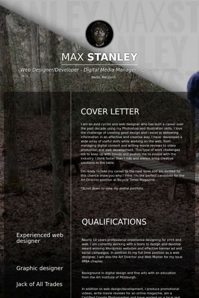 My Perfect Resume Reviews Amazing 67 Best Environment Character Reference Images On Pinterest .