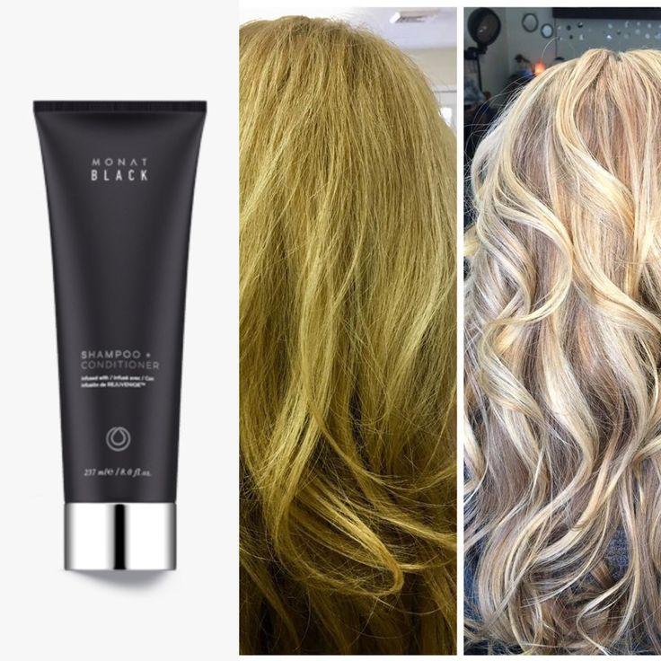 Goal Platinum: As 25 Melhores Ideias De Brassy Blonde No Pinterest