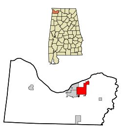 Muscle Shoals, Alabama my birthplace AND recording capital... read the history!