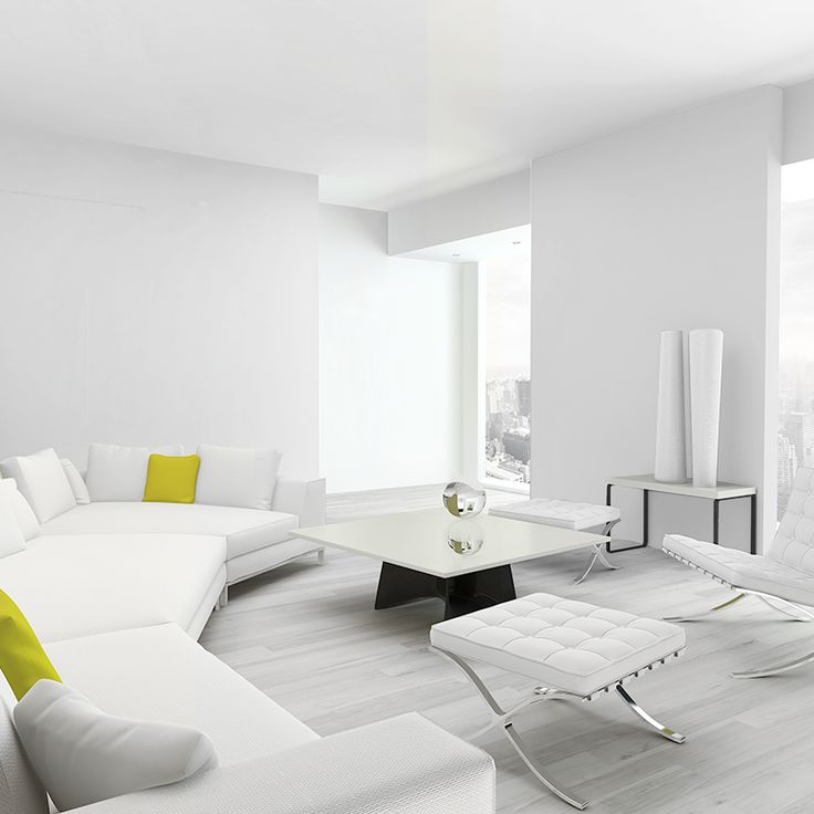 Living Rooms Painted Gray: 49 Best Images About Living Room Ideas On Pinterest