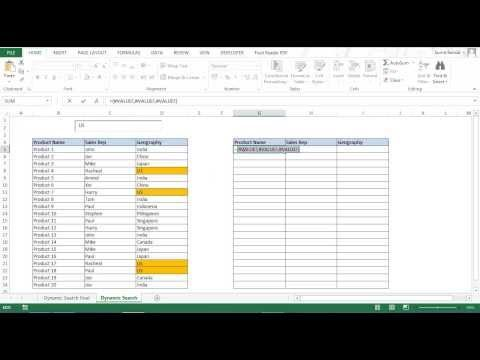 83 best Excel Videos images on Pinterest Computer science - examples of spreadsheet software programs