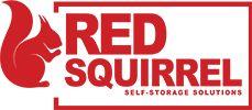 Red Squirrel Storage