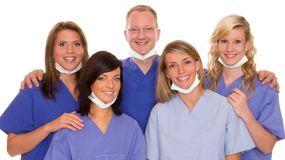 Dental Hygiene Staffing Agencies in US