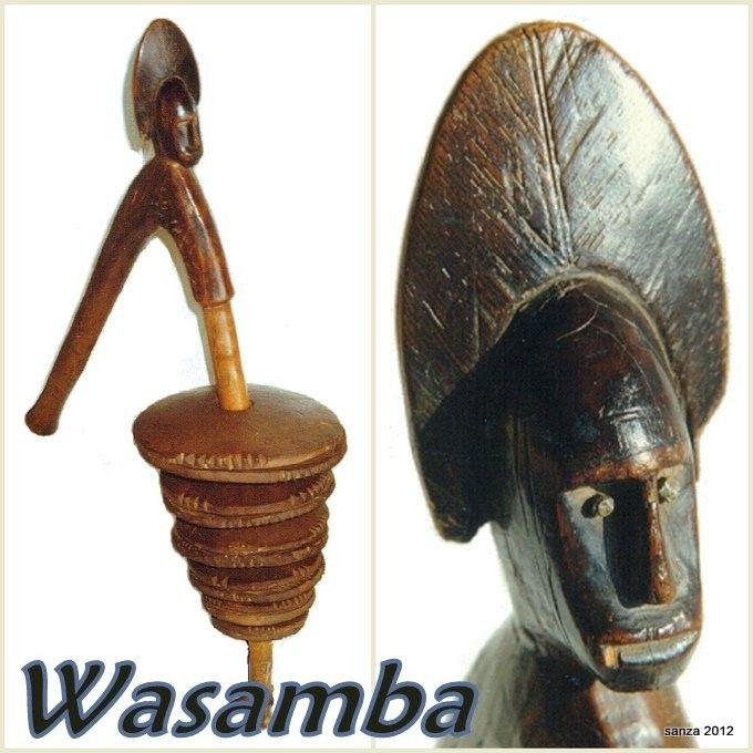wasamba 01.jpg