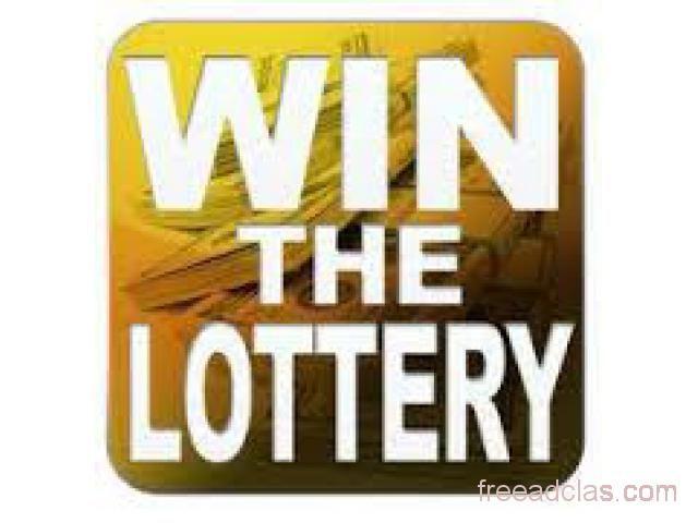 simple ways of winning lotto call Dr muyano +27785838454
