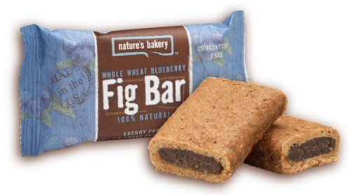 Natures Bakery Whole Wheat Fig Bar Blueberry 2 Ounce Pack of 12 * Check this awesome product by going to the link at the image.Note:It is affiliate link to Amazon. #unitedstates