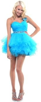 26 best Tutu prom dresses images on Pinterest | Formal dresses ...