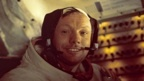 ~~IN MEMORIAM~~Neil Armstrong Biography - Facts, Birthday, Life Story - Biography.com