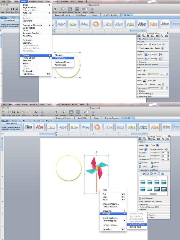25+ parasta ideaa Pinterestissä Autocad freeware Tulostettavat - microsoft weekly planner