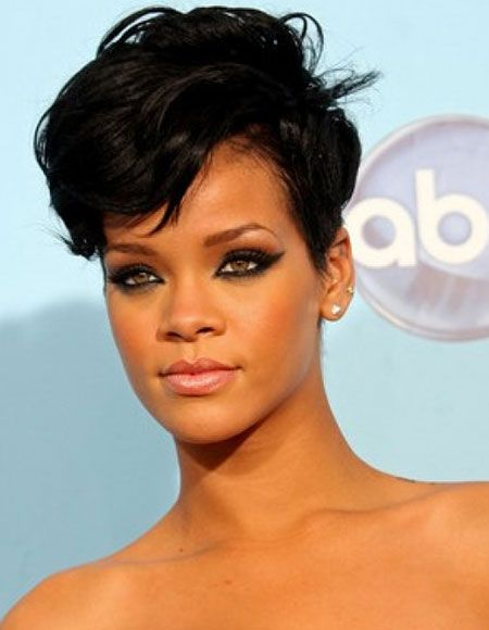 black hair bob styles 2013 cuts 2013 hairstyles 2014 most 5061 | 00395bdc2360a7feef56cd539bad30e7 short black haircuts short bob hairstyles