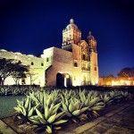 La Secretaria de las Culturas y las Artes del Estado de Oaxaca convoca a Fotoax 2014 Primera Bienal de Fotografía Oaxaqueña.