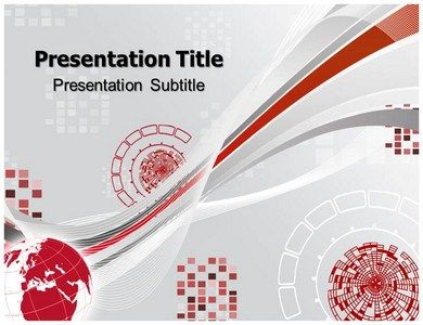 The presentation templates here can be a great source to help the makers to create a highly beneficial presentation that will leave a mark on the one's present. The main aim of any presentation is to create awareness and that is possible only when the presenter is able to get the full attention from the presentees.