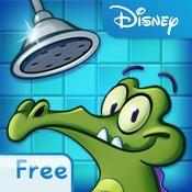 Where's My Water? Free
