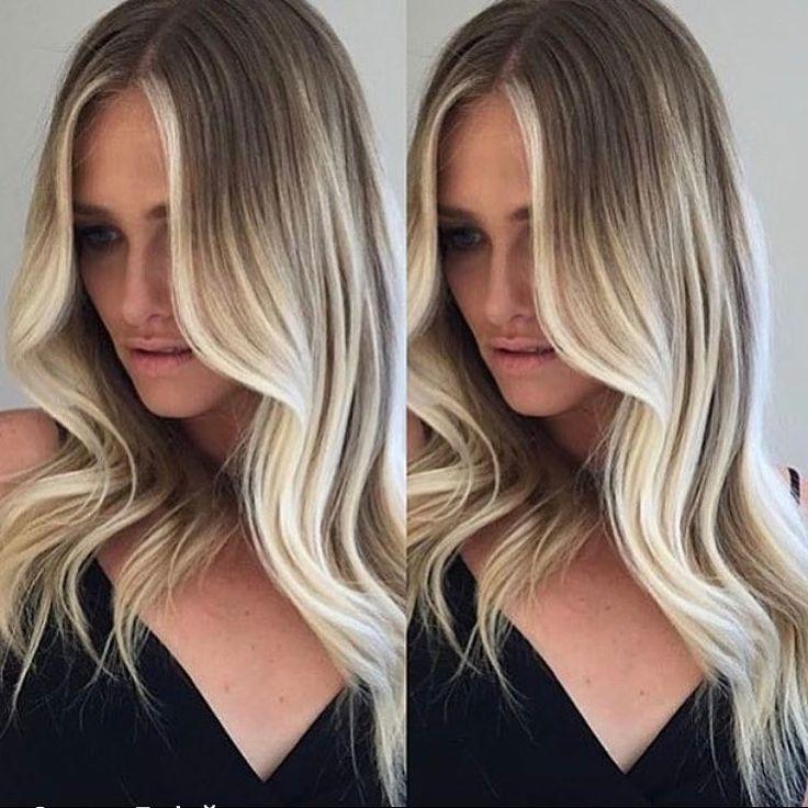 @hudabeauty @tutorialesvideos @glamvids @hairvideodiary @hair.artistry @hair.videos @hairarttut @inspirehairstyles #saç #kuaför #hairfashion #istanbul #instahair #fashionartut #hairvideo #hairvideos #hudabeauty #stylest #ombre #olaplex #makeup #melformakeup #blond #blondhair #peinadosvideos#hairandfashionaddict #hairofinstagram #hairglamvideos #hair_artistry #hairtutorials #hairtutorial #hair_videos #hairstyles #TutorialesVİdeos #tutorialesvideos #hair_artistry #glamvids #Glamvids…