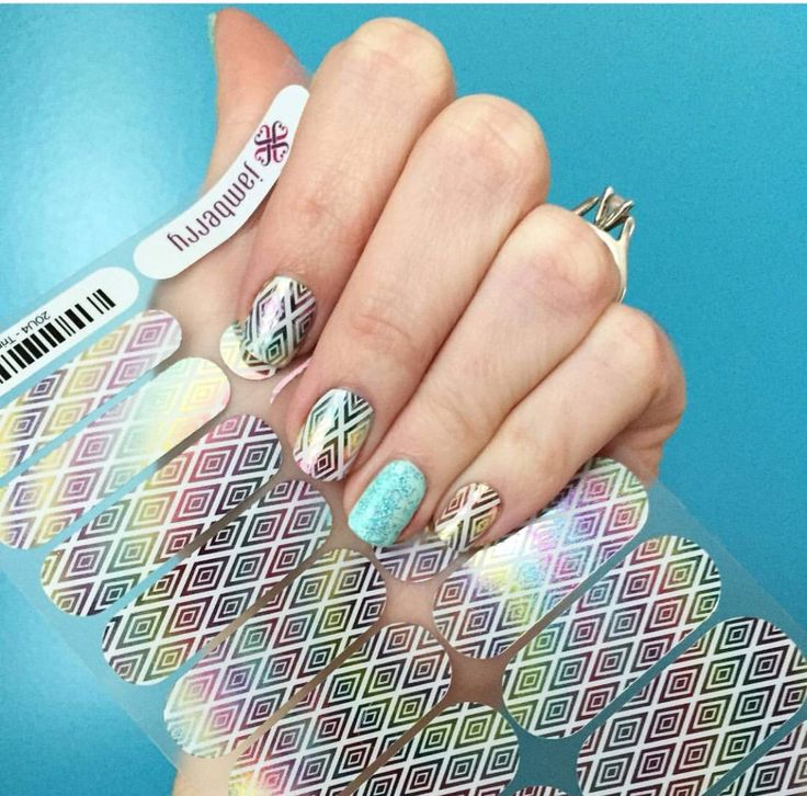 414 best jamberry Nails images on Pinterest | Jamberry nail wraps ...