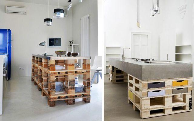 As 25 melhores ideias de mobiliario para cafeteria no - Mobiliario de cafeteria ...