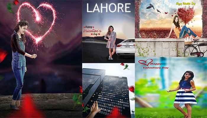 100 Valentine Day Editing Background 2020 Editing Background Blur Photo Background Best Photo Background