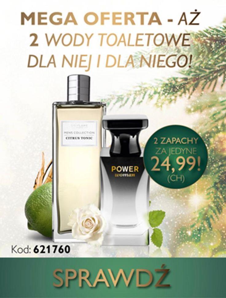 Strona Główna | Oriflame Cosmetics | Oriflame Cosmetics