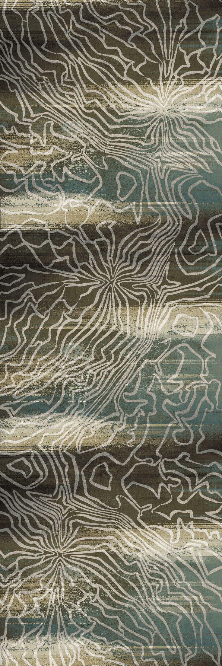 Best 25+ Carpet design ideas on Pinterest