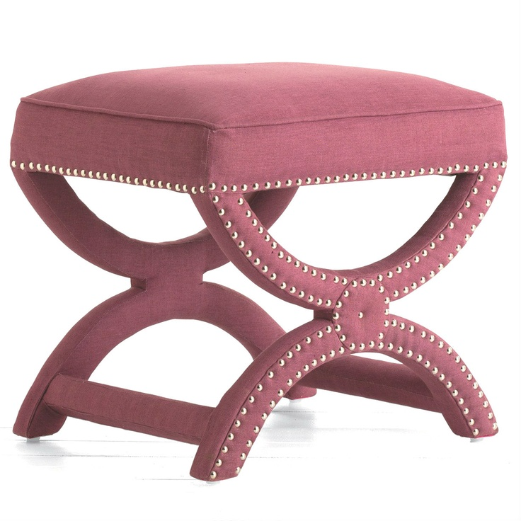 39 best Furniture / Bench & Ottoman images on Pinterest | Bench ...