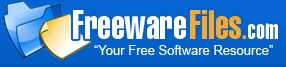 Top 100 Audio/Video Free Software Downloads
