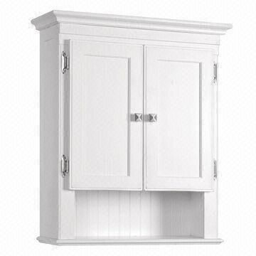 bathroom wall cabinets bathroom accessories forward bathroom wall