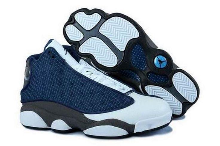 Jordans Sneakers