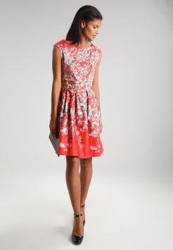 Sommerkleider online kaufen | Luftig leichte Kleider bei ...