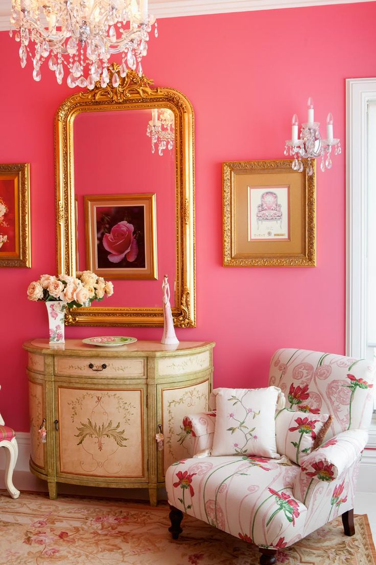 Marie Antoinette Inspired Bedroom 17 Best Images About Home Inspiration On Pinterest Arts And