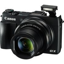 Avail the unbeatable offers on Canon Dslr Camera Price In Dubai  on this winter season from the best gadget online sites. For more details visit  https://www.gadgetby.com/photography/canon-cameras.html/  #Online #shopping #dubai