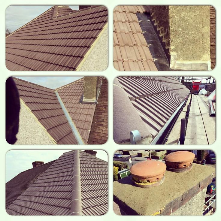 Contact highly skilled team at http://www.roofrescue.co.uk/ and get reliable and cost effective traditional domestic roofers services in Biggin Hill & Kent.