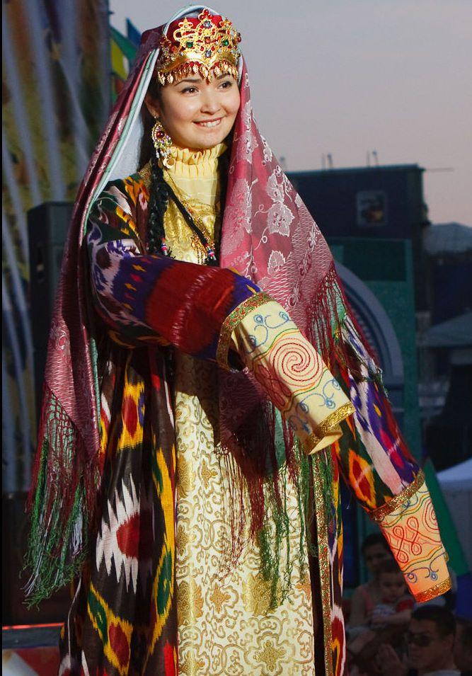картинки узбекистан наряд достопримечательности
