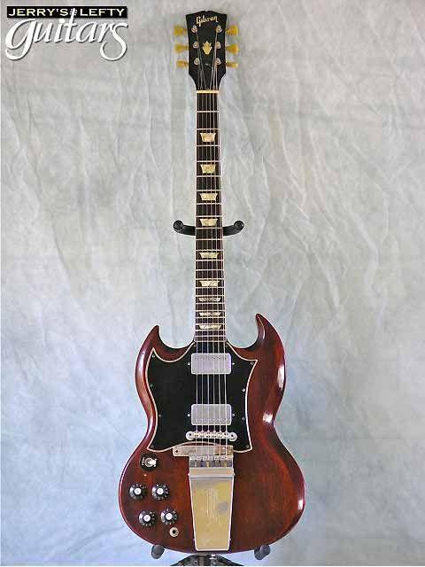 1000 images about left handed guitar on pinterest. Black Bedroom Furniture Sets. Home Design Ideas