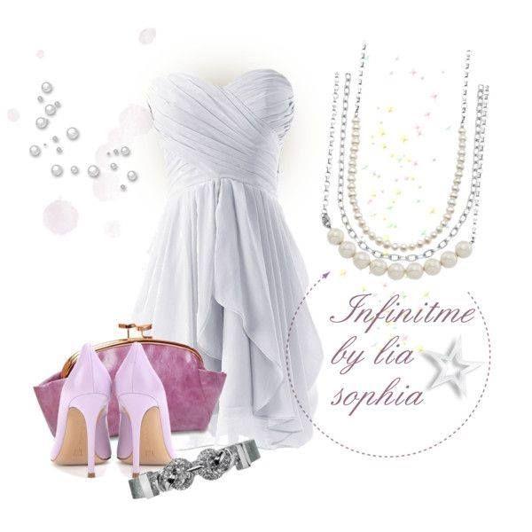 #wedding #liasophia #infinitme