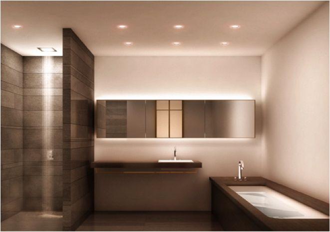 The Interior Design Club: Armani Casa and Roca Bathroom Concept