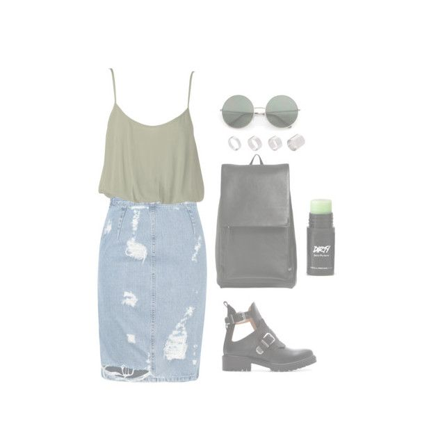 """infinity//nykee heaton"" by mellowsoul ❤ liked on Polyvore featuring Acne Studios, Nookie, Zara, Marni and ASOS"