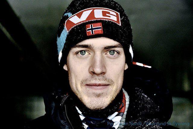 Andreas Stjernen - Strona 46 - Skoki Narciarskie - Forum Skijumping.pl