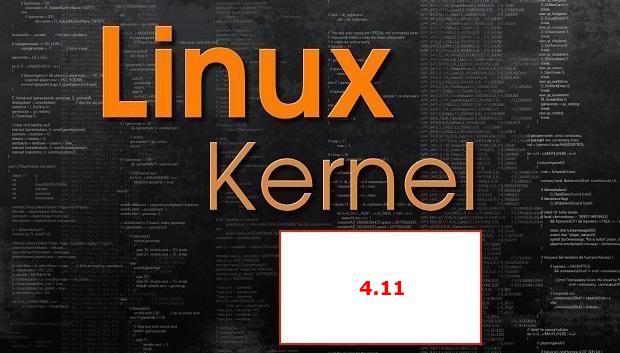 Greg Kroah-Hartman anunciou o lançamento e disponibilidade da mais recente atualização da série 4.11 o kernel 4.11.7. Se você quiser atualizar seu sistema para essa nova versão veja abaixo como fazer isso.  Leia o restante do texto Como atualizar o núcleo do Linux para o kernel 4.11.7 no Ubuntu Fedora openSUSE e derivados  from Como atualizar o núcleo do Linux para o kernel 4.11.7 no Ubuntu Fedora openSUSE e derivados