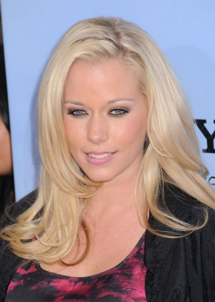86 best kendra wilkinson images on pinterest after pregnancy kendra wilkinsons long layered hairstyle hair and beauty pmusecretfo Image collections