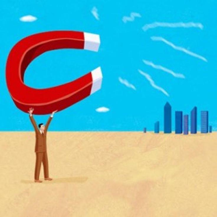 67 best Interview: After images on Pinterest | Career development ...