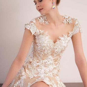 Jovani 90050 | Jovani Dress 90050