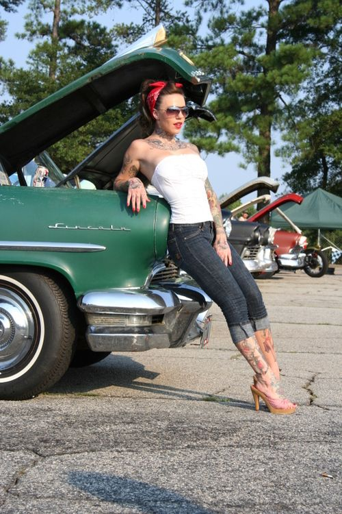 rockabilly dating houston Sons of texas mc gulf coast chapter https:  pin-up & rockabilly hot rods music all things vintage greasers and rockabilly travel dating and relationships military families and friends veterans fallen soldiers  sons of texas mc gulf coast chapter houston.